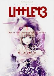 LIttLE13(1)