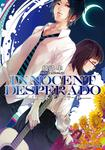 表紙:INNOCENT DESPERADO