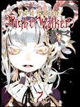 表紙:NightWalker‐ナイトウォーカー‐2