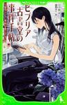 表紙:ビブリア古書堂の事件手帖 ~栞子さんと奇妙な客人たち~