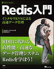 Redis入門インメモリKVSによる高速データ管理