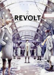 REVOLT(2)