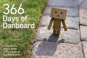 366 Days of Danboard