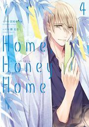 Home, Honey Home 4